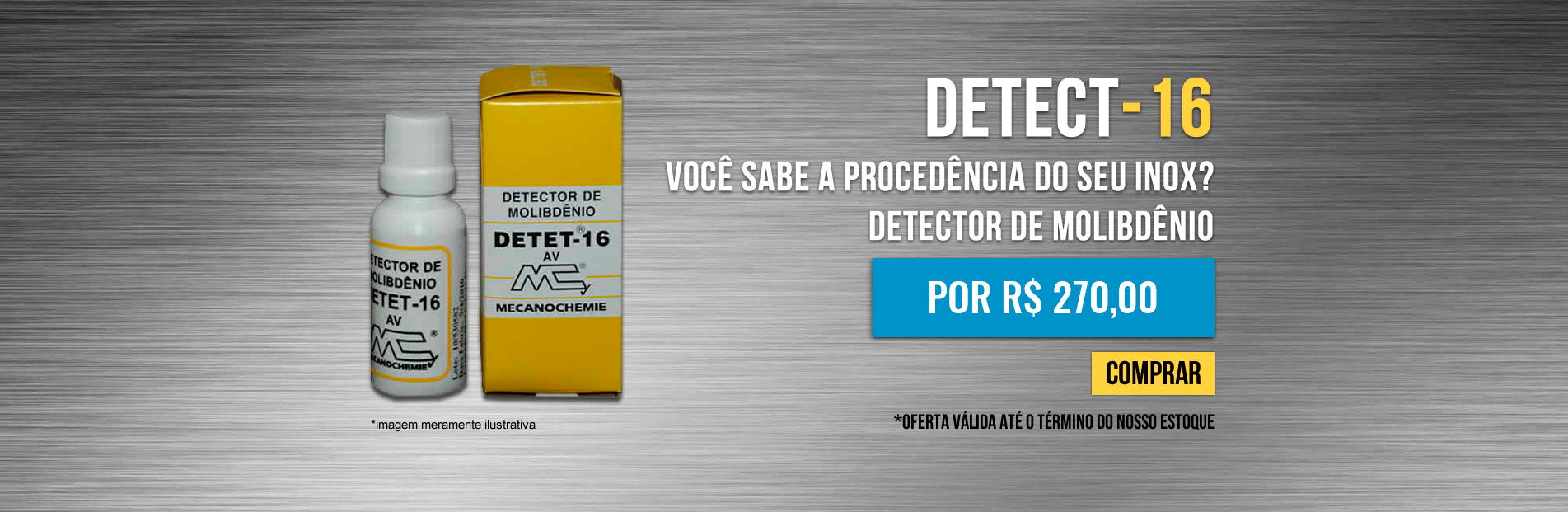 Detec-16