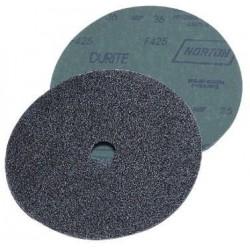 DISCO LIXA F425 180 X 22 G 60