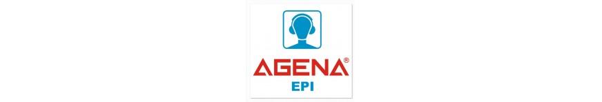 Agena EPI