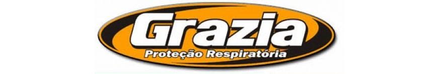 Grazia Proteção Respiratória